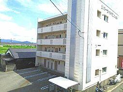 宮の陣駅 2.5万円