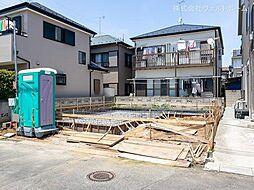市川駅 3,480万円