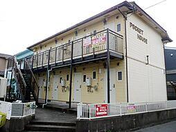 和歌山大学前駅 1.9万円