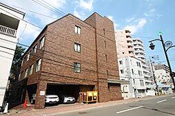札幌市西区琴似二条6丁目