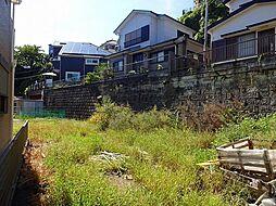 横浜市保土ケ谷区月見台