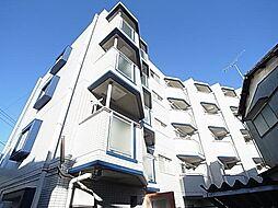 綾瀬駅 5.2万円