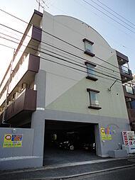 黒崎駅 3.6万円