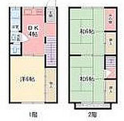 妻鹿駅 2.8万円