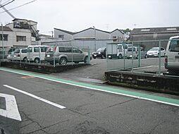 神崎川駅 1.3万円