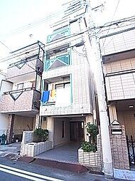 兵庫駅 4.5万円