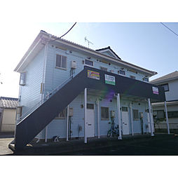 鹿島神宮駅 2.9万円