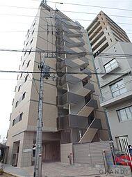 レビソール[9階]の外観