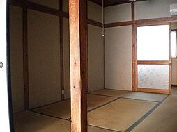 [一戸建] 大阪府守口市寺方本通3丁目 の賃貸【/】の外観