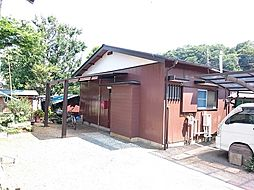 2DKを含む八王子市横川町(東京都...