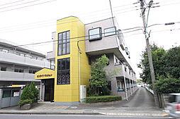 牛浜駅 6.7万円