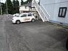 駐車場,1K,面積25.1m2,賃料3.0万円,JR常磐線 水戸駅 バス25分 徒歩5分,,茨城県水戸市文京1丁目2番地