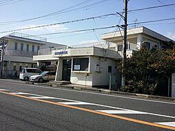 静岡市清水区駒越東町