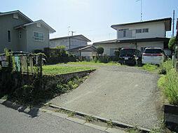 めじろ台駅 0.7万円