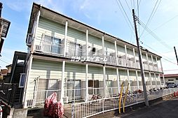 飯能駅 2.6万円