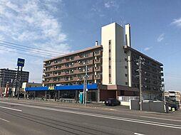札幌市手稲区富丘二条4丁目