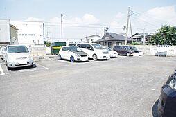 八街駅 0.5万円