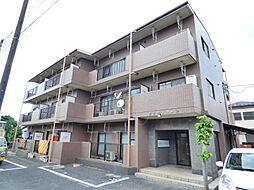 笹塚マンション[2階]の外観