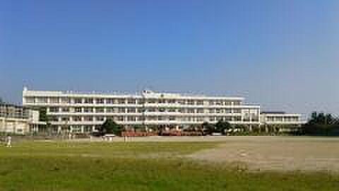 加茂中学校28...