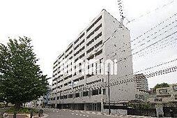 La Douceur榴ヶ岡[5階]の外観