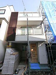 押上駅 4,380万円