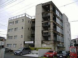 一之木ハイツI[2階]の外観