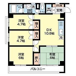 千葉駅 9.0万円
