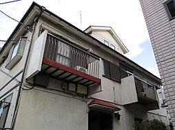 方南町駅 15.0万円