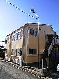 西千葉駅 2.5万円
