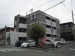 竜田口駅 0.6万円