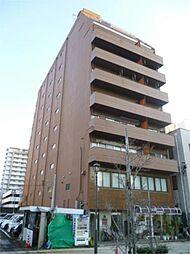 新潟市中央区礎町通3ノ町