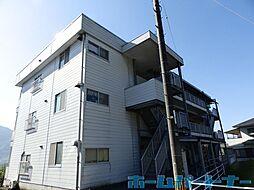 佃駅 5.2万円