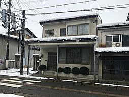 南高田駅 898万円