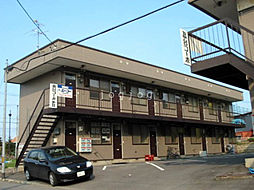 道北バス高台小学校前 1.5万円