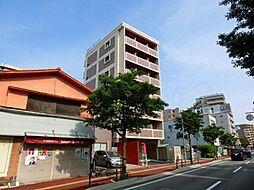 福岡市地下鉄空港線 大濠公園駅 徒歩7分の賃貸マンション