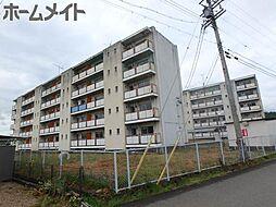 赤土坂 2.0万円