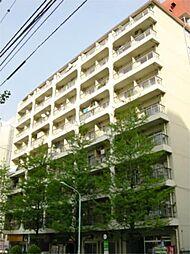 浜松町駅 5.2万円