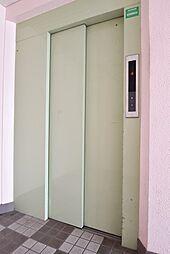 ハピネス岩崎[6階]の外観
