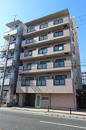 山陽塩屋駅 4.0万円