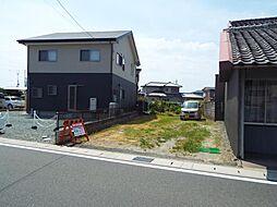 楊子橋 0.3万円