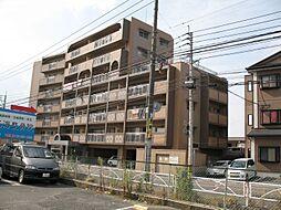 エバーライフ箱崎第6