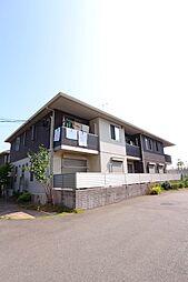 博多駅 7.5万円