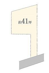 姫路市上手野