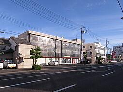 【敷金礼金0円!】川井ビル