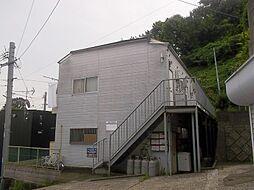 道ノ尾駅 2.8万円
