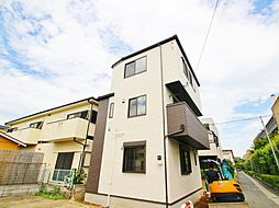 本八幡駅 3,850万円