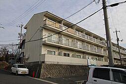 西条駅 1.3万円