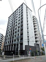 千代県庁口駅 5.6万円