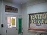 周辺,1LDK,面積40.49m2,賃料20.9万円,東京メトロ銀座線 末広町駅 徒歩5分,JR中央線 御茶ノ水駅 徒歩9分,東京都千代田区外神田2丁目