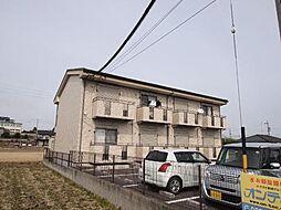 可児川駅 3.8万円